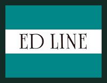 Reederei Ed Line GmbH